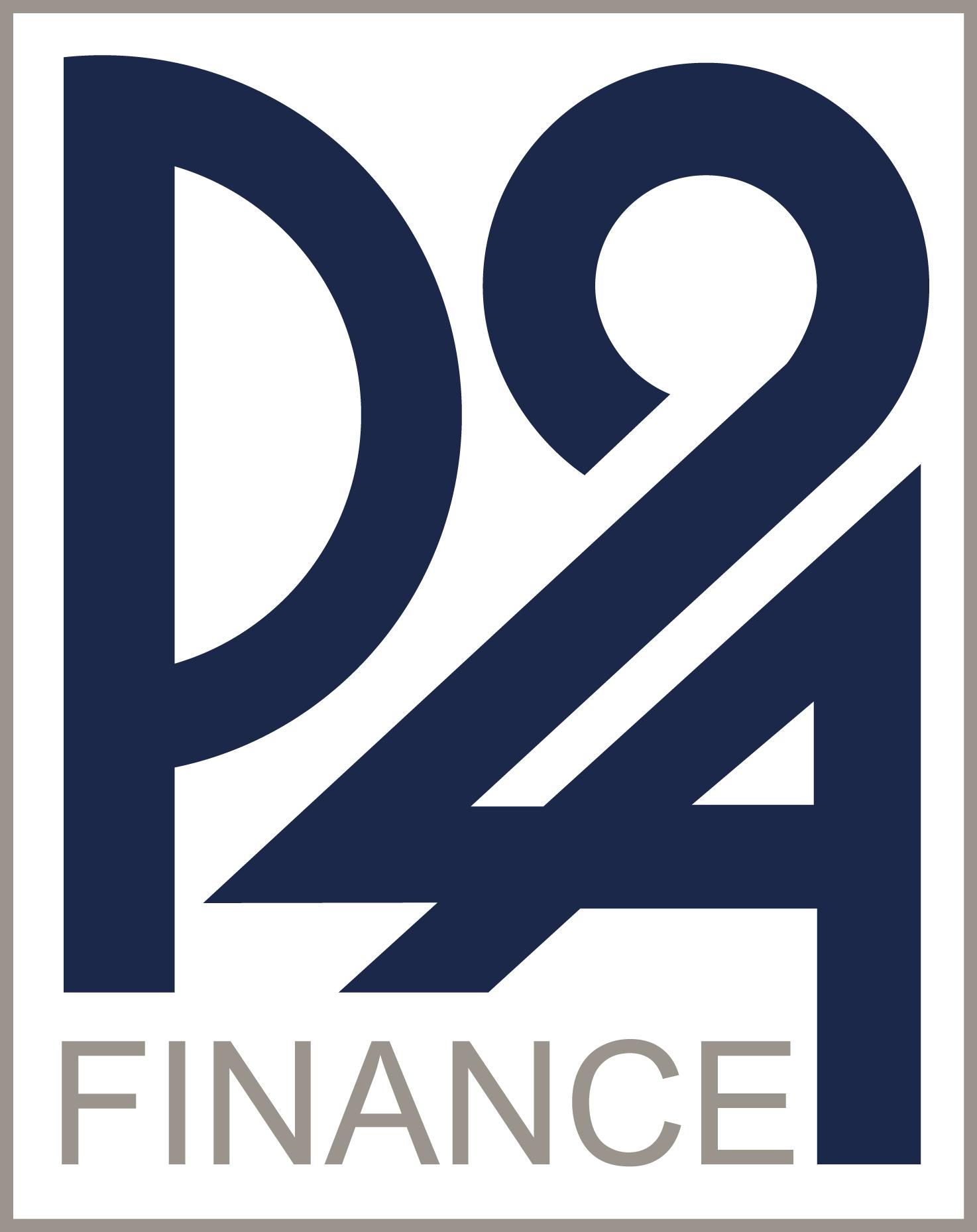P2A Finance